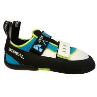 boreal-joker-women-climbing-shoes