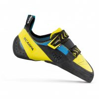 scarpa-vapor-v-climbing-shoes-bf-1