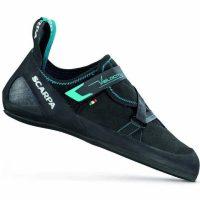 scarpa-velocity-climbing-shoe_0